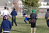 2007 Turkey Bowl 013