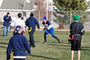 2007 Turkey Bowl 014