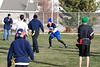2007 Turkey Bowl 014