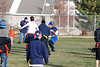 2007 Turkey Bowl 015
