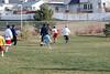 2007 Turkey Bowl 024