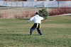 2007 Turkey Bowl 011
