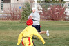 2007 Turkey Bowl 019