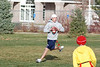 2007 Turkey Bowl 020