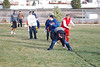 2007 Turkey Bowl 004