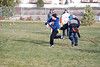 2007 Turkey Bowl 005
