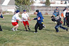 2007 Turkey Bowl 006