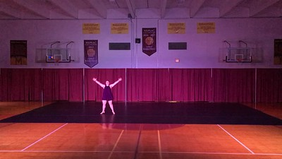 Spring Dance Show Videos