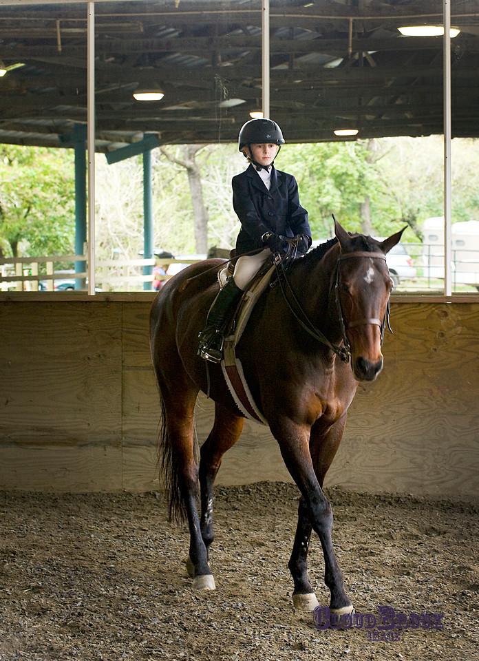 rider151-_D3R7114