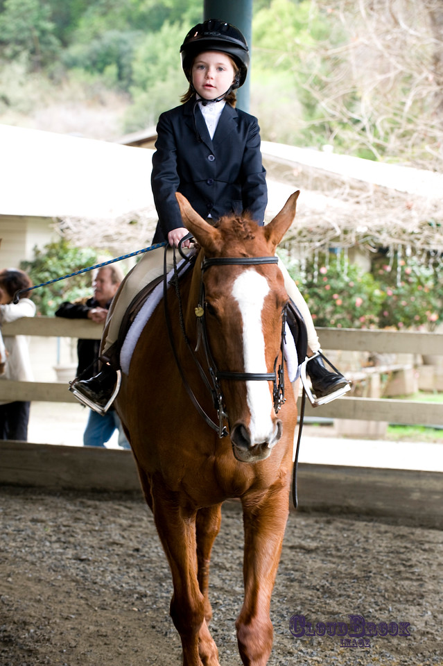 rider---_D3R7641