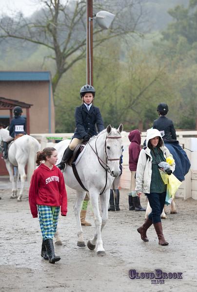 SpringDownhorseshow-004