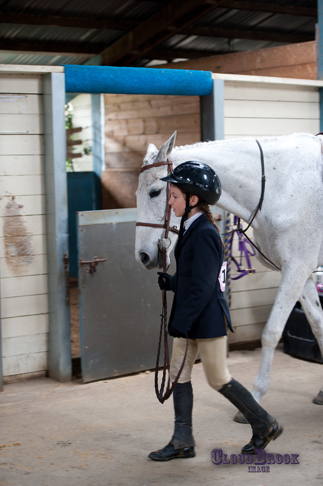 SpringDownhorseshow-020