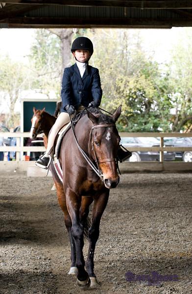 rider---_D3R7550