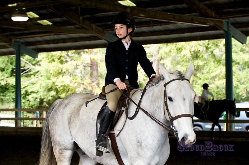 rider---_D3R7499