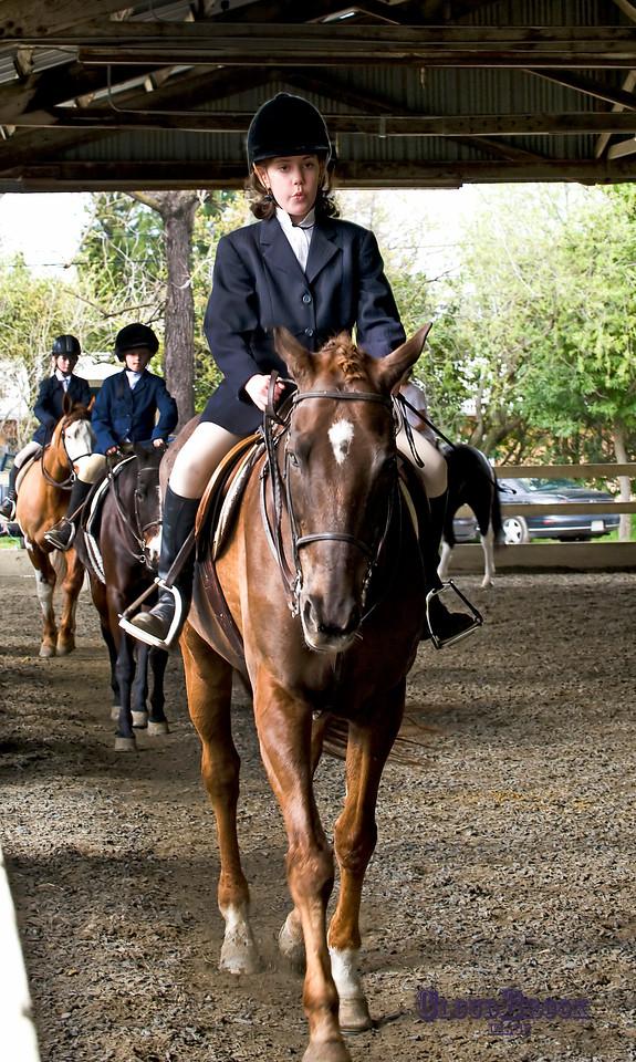 rider---_D3R7560