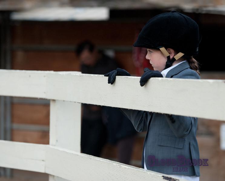 SpringDownhorseshow-016