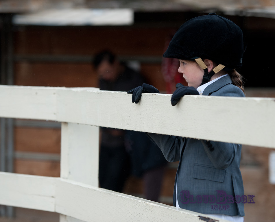 SpringDownhorseshow-016