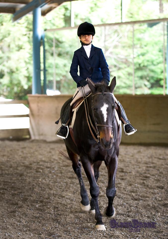 rider145-_D3R7108