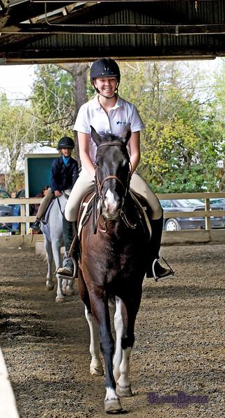 rider---_D3R7564