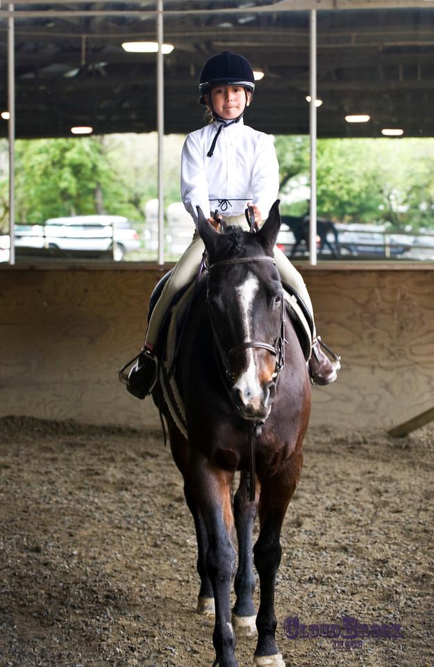 rider--_D3R7110