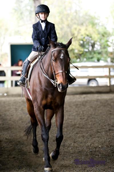 rider151-_D3R7094