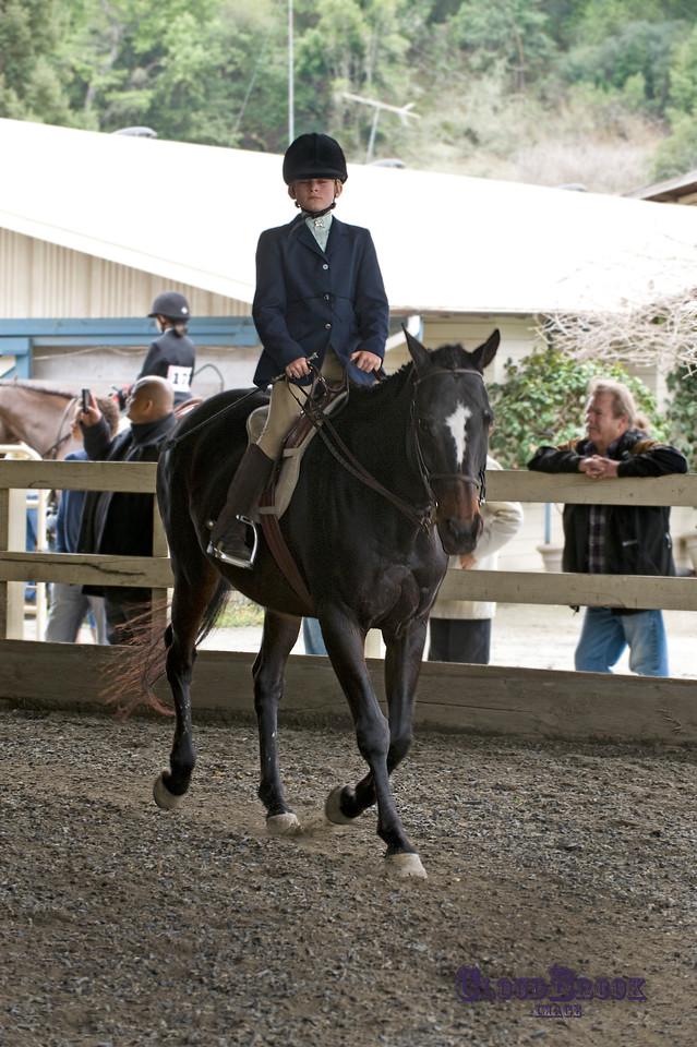 rider---_D3R7640