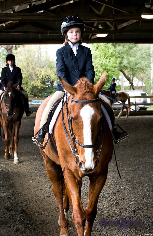 rider---_D3R7536