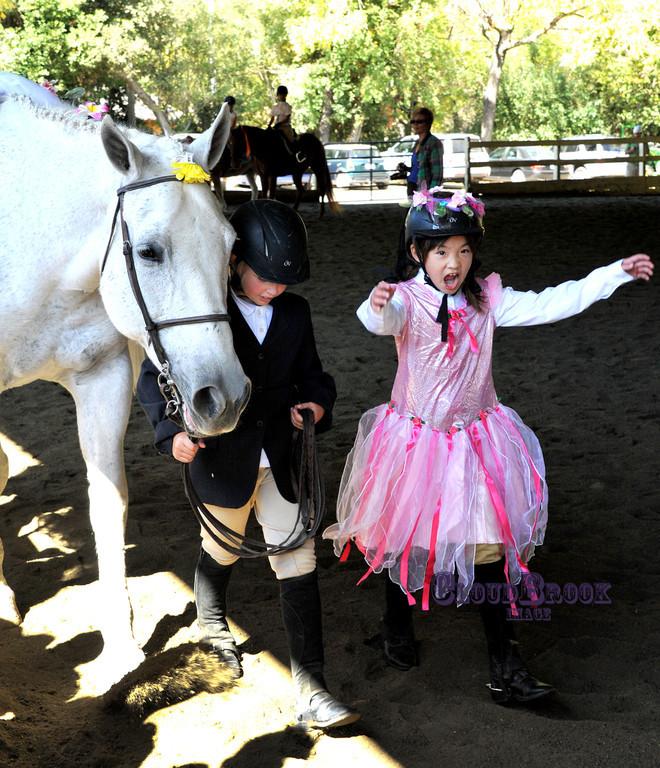 costume-DSC_6585mg