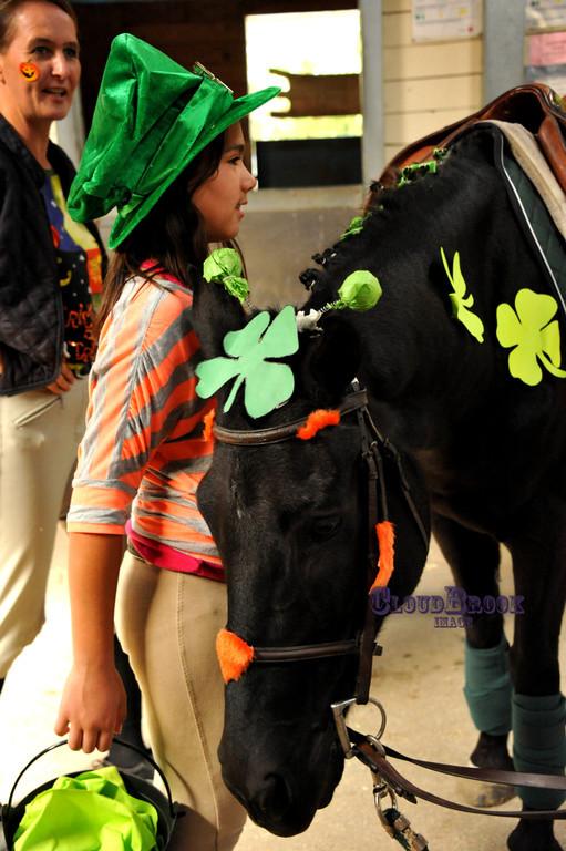 costume-DSC_6532mg