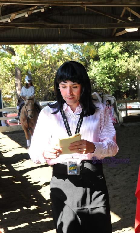costume-DSC_6608mg