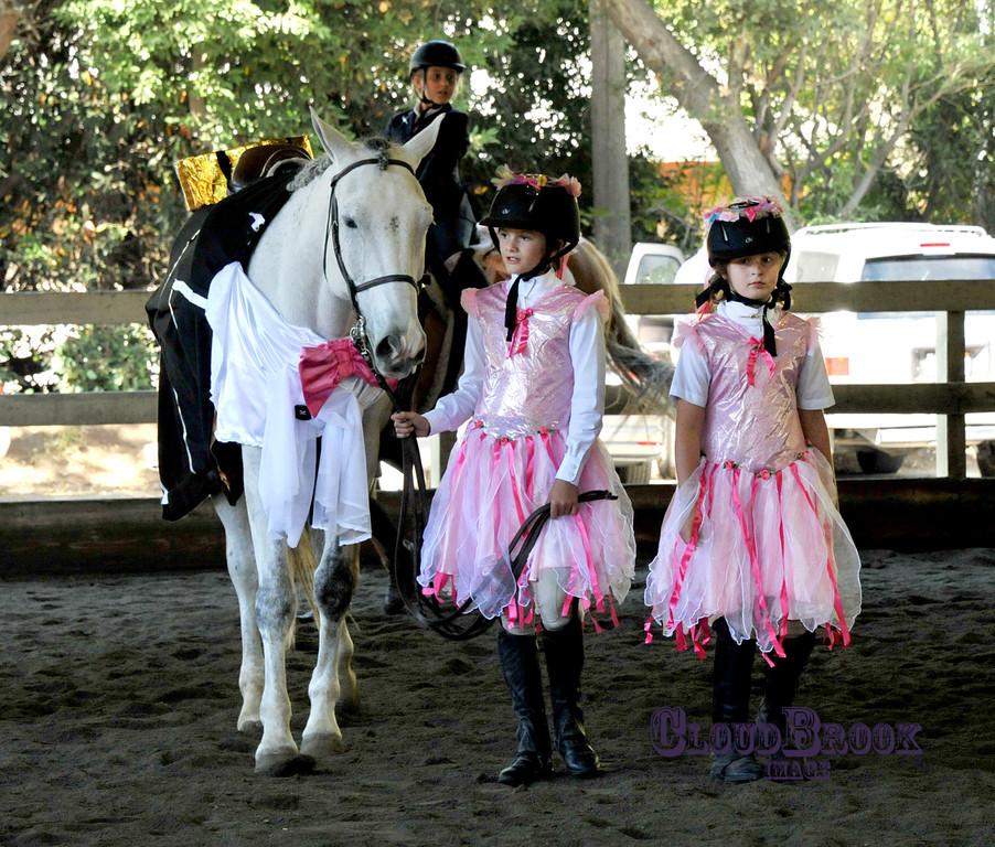 costume-DSC_6599mg
