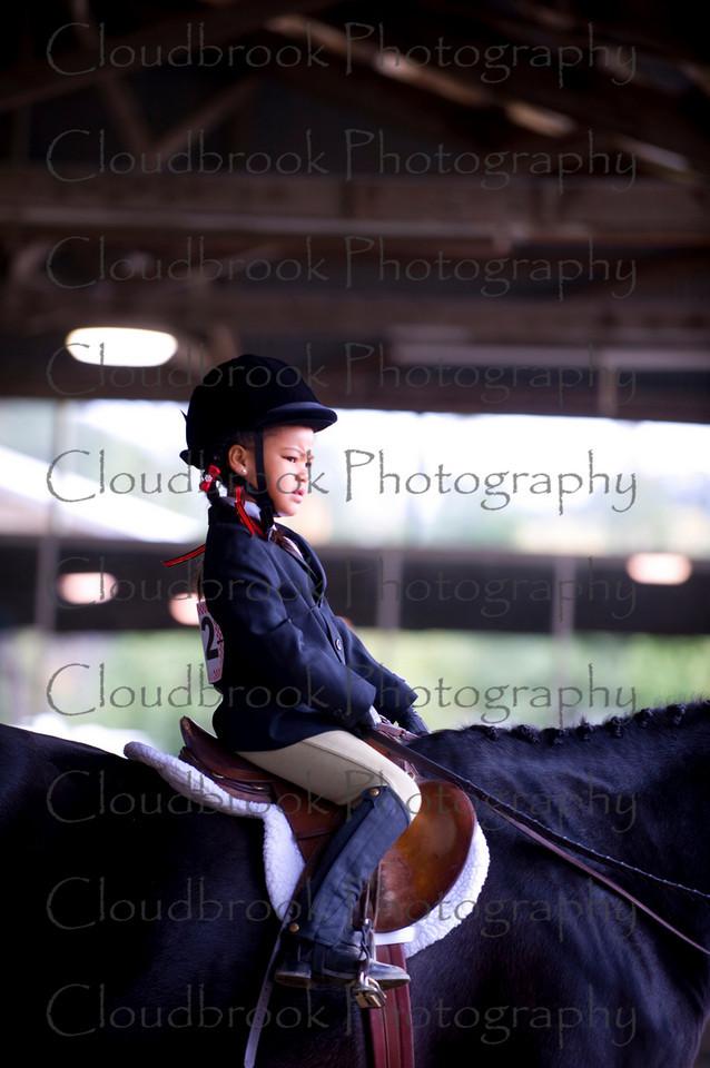 rider112_1283-1