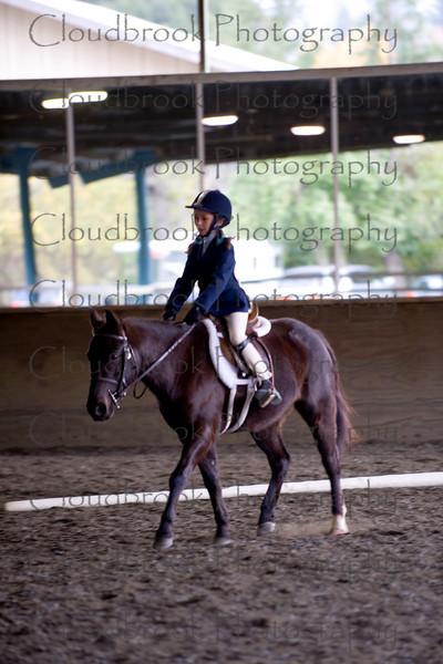 rider149_1285-1