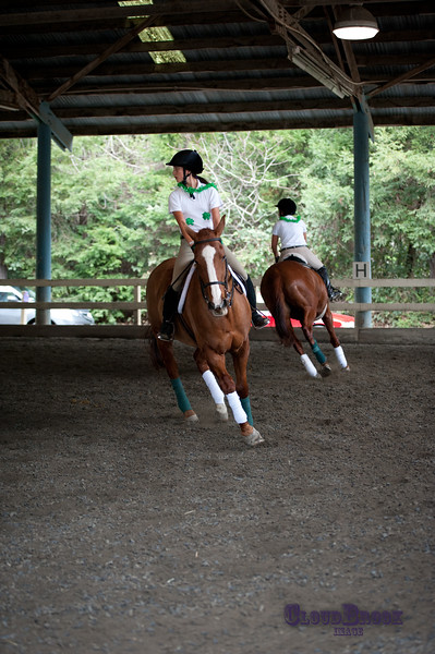 SpringDownhorseshow-065