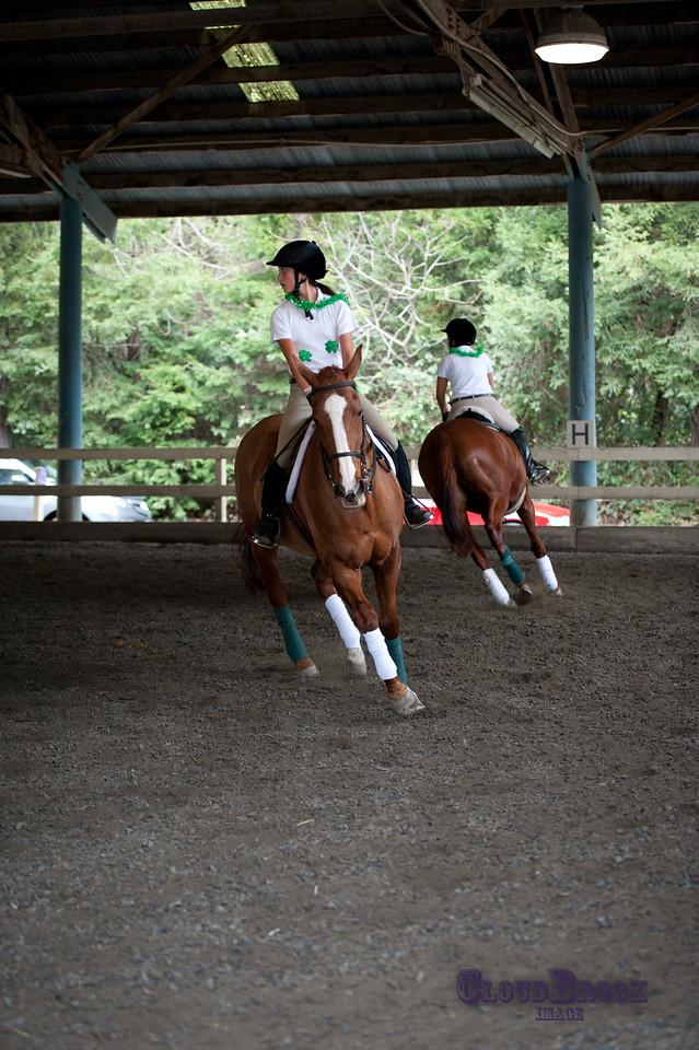 SpringDownhorseshow-065