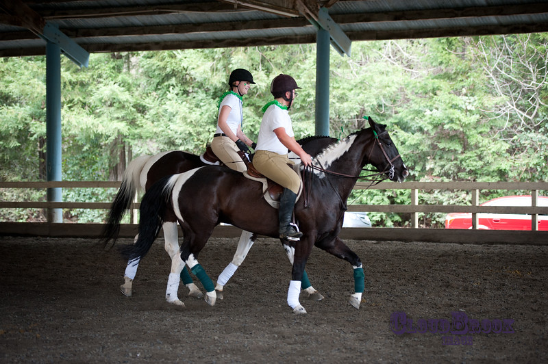 SpringDownhorseshow-068