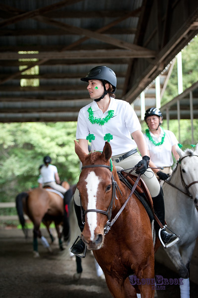 SpringDownhorseshow-074