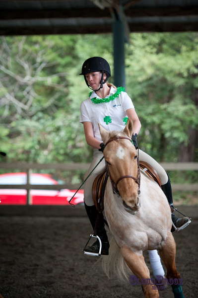 SpringDownhorseshow-071