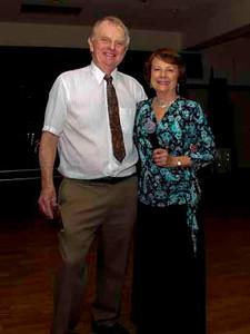 Bob and Ann