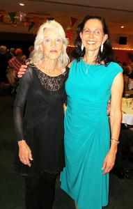 Kath & Anita