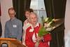 York Pioneers - Howland Book Launch
