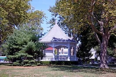 Potter Park in Spring Lake