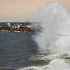 April Waves