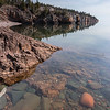 Earth Day 2018 on Lake Superior