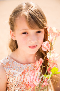 Spring Photo Session - Molly and Bella 2017 (19)
