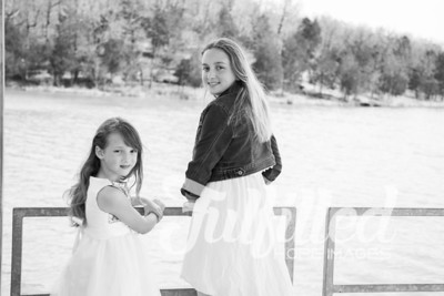 Spring Photo Session - Molly and Bella 2017 (46)