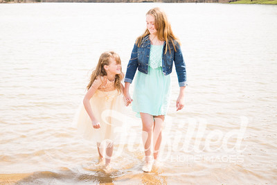Spring Photo Session - Molly and Bella 2017 (42)
