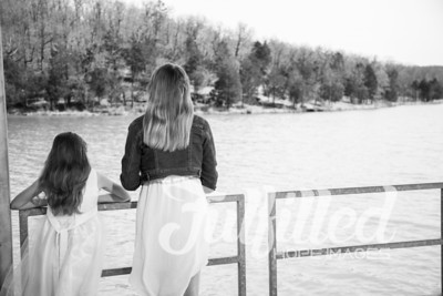 Spring Photo Session - Molly and Bella 2017 (43)