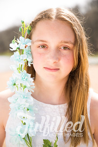 Spring Photo Session - Molly and Bella 2017 (24)