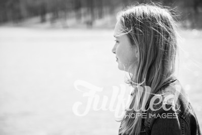 Spring Photo Session - Molly and Bella 2017 (36)